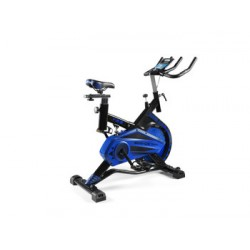 BICICLETA SPINNING SHARK ECO-826