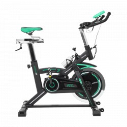 BICICLETA SPINNING ACTIVE 20