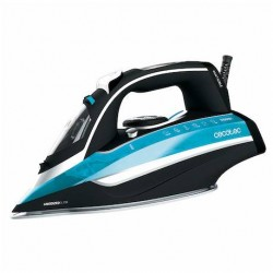 PLANCHA DE VAPOR 3D FORCE 550