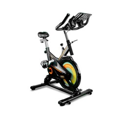 BICICLETAS SPINNING POWER TRAINER
