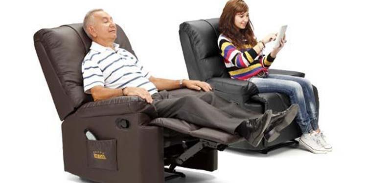 sillones-de-masaje